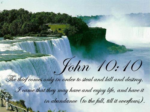 John-10101