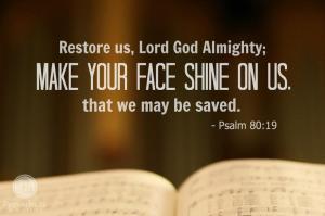 Psalm8019